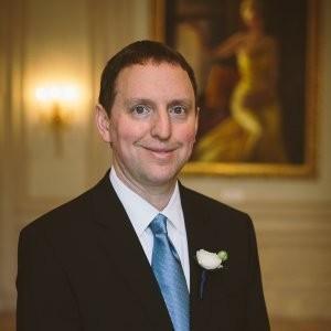 Ted Sturn