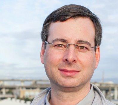 David Hantman